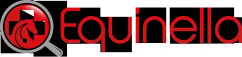 Logo Equinella